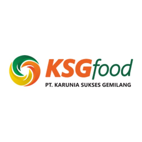 KSG Food