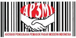logo AP3MI