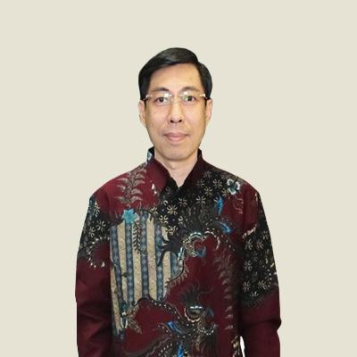 Haryanto Pratantara