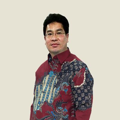 Yongky Susilo