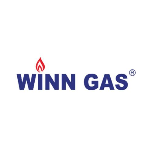winn gas